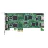 EPEAK Capture 2X HDMI Capture Card PCB